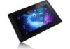 Wacom Cintiq Companion Tablet