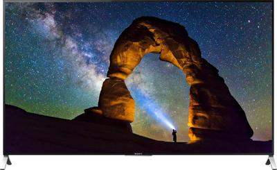 Sony KD-65X9005C TV