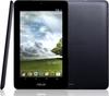 Asus MeMO Pad ME172V tablet