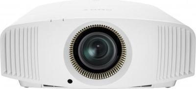 Sony VPL-VW550ES Beamer