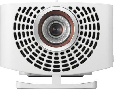 LG PF1500G Projector