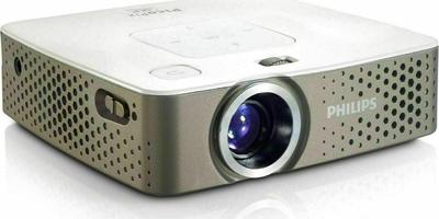 Philips PicoPix PPX-3414 Projector