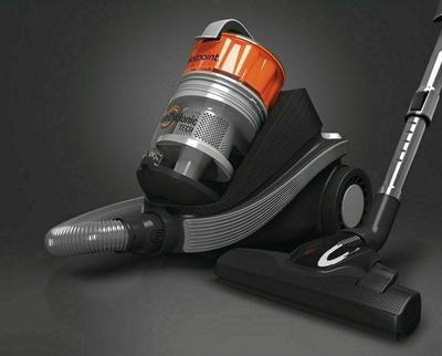 Hotpoint F101342 Vacuum Cleaner