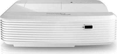 Optoma GT5500+ Beamer
