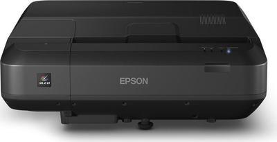 Epson EH-LS100 Projektor