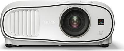Epson EH-TW6700W Beamer