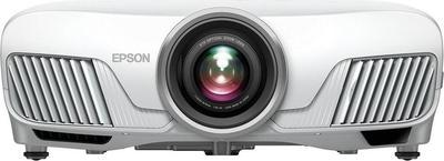 Epson EH-TW9300W Beamer