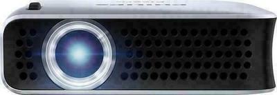Philips PicoPix PPX-4010 Beamer