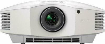 Sony VPL-HW45ES Beamer