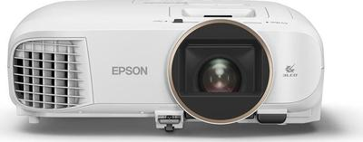 Epson EH-TW5650 Projector