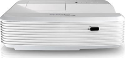 Optoma GT5000+ Beamer