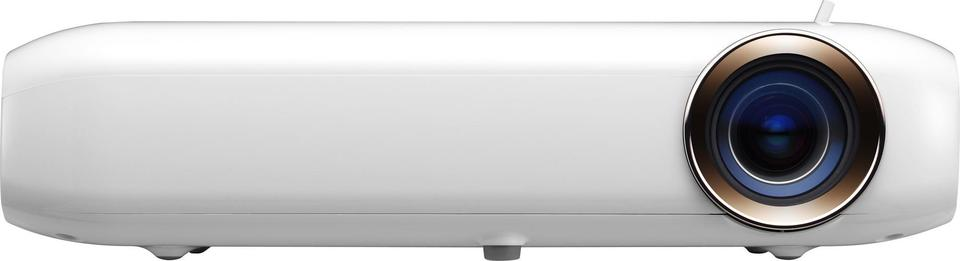 LG PW1500G front