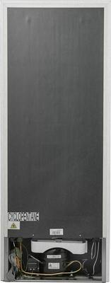 Inventum KK1420 Kühlschrank