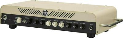 Yamaha THR100H Amplificateur de guitare
