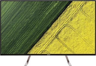 Acer ET430Kbmiippx Monitor