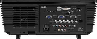BenQ PX9210 Beamer
