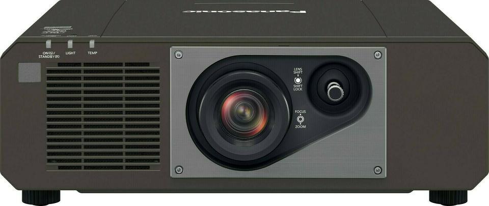 Panasonic PT-RZ575EJ