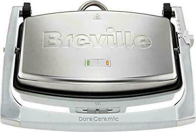 Breville VST071 Sandwich Toaster