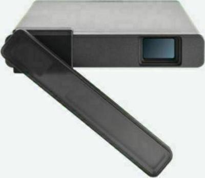 Sony MP-CL1A Beamer