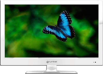 Grunkel L2212B/HDTV Telewizor