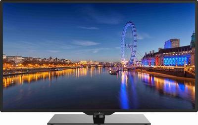 Smart-Tech LE-4018S Telewizor