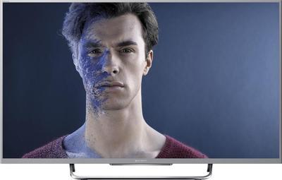 Sony KDL-50W815B Fernseher
