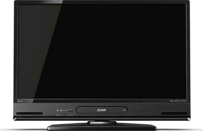 Mitsubishi Electric LCD-A32BHR10 Telewizor