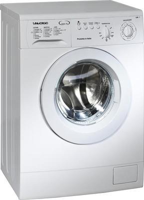 Sangiorgio UNIS710I Waschmaschine