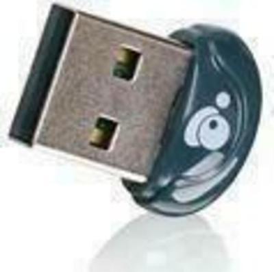 IOGear GBU521 Bluetooth Adapter