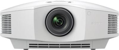 Sony VPL-HW30ES Beamer