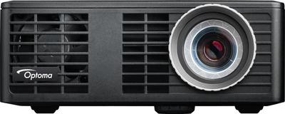 Optoma ML750e Beamer