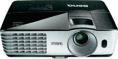 BenQ TH681 Projector