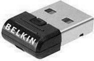 Belkin Mini Bluetooth V4.0 USB Adapter F8T065