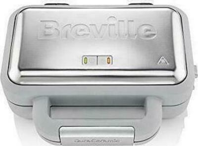 Breville VST072 Sandwich Toaster