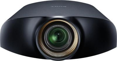 Sony VPL-VW1100ES Beamer