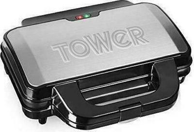 Tower T27013 Sandwich Toaster