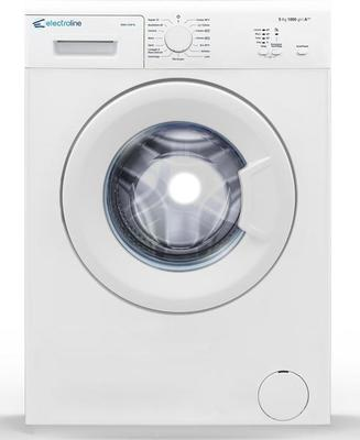 Electroline WME-510F1B Waschmaschine