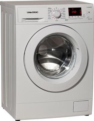 Sangiorgio F912D Waschmaschine