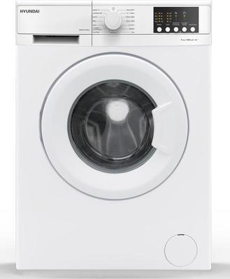 Hyundai WSHN-4410F2A Waschmaschine