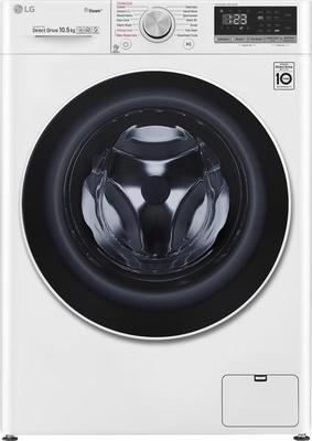 LG F4WV510S0 Machine à laver