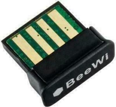 BeeWi BBA201 USB Nano Bluetooth