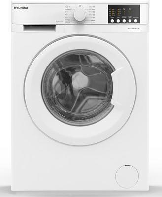 Hyundai WSHN-4110F2A Waschmaschine