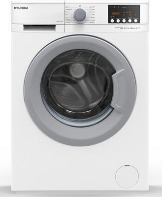 Hyundai WSHN-5512F4 Waschmaschine