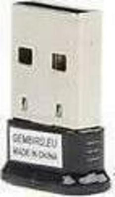 Gembird BTD-MINI5 Bluetooth Adapter