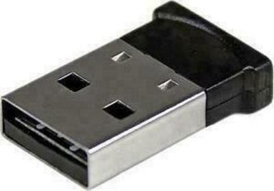 StarTech USBBT1EDR4 Bluetooth Adapter