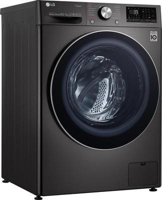 LG F4DV910H2S Waschmaschine