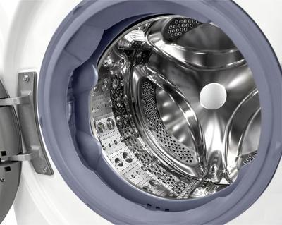 LG F4DV910H2 Machine à laver