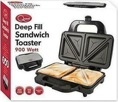 Quest Appliances 35630