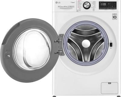 LG F4WV910P2 Machine à laver