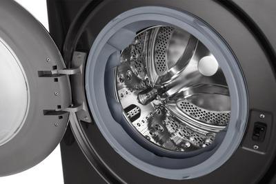 LG F4WV910P2S Waschmaschine